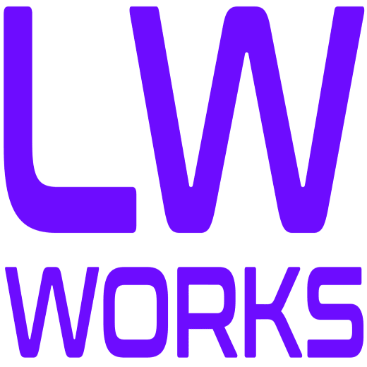 Lw Works